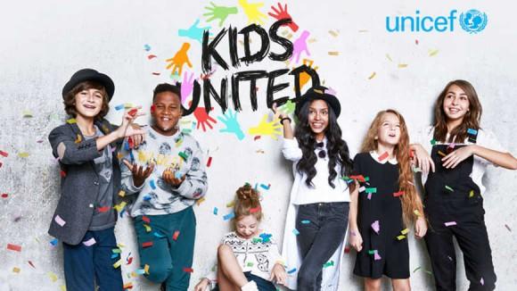 kids-united-580x326