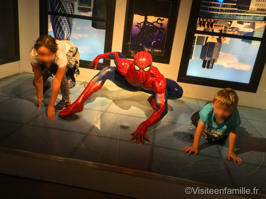 londres-tussaud-spiderman_ok