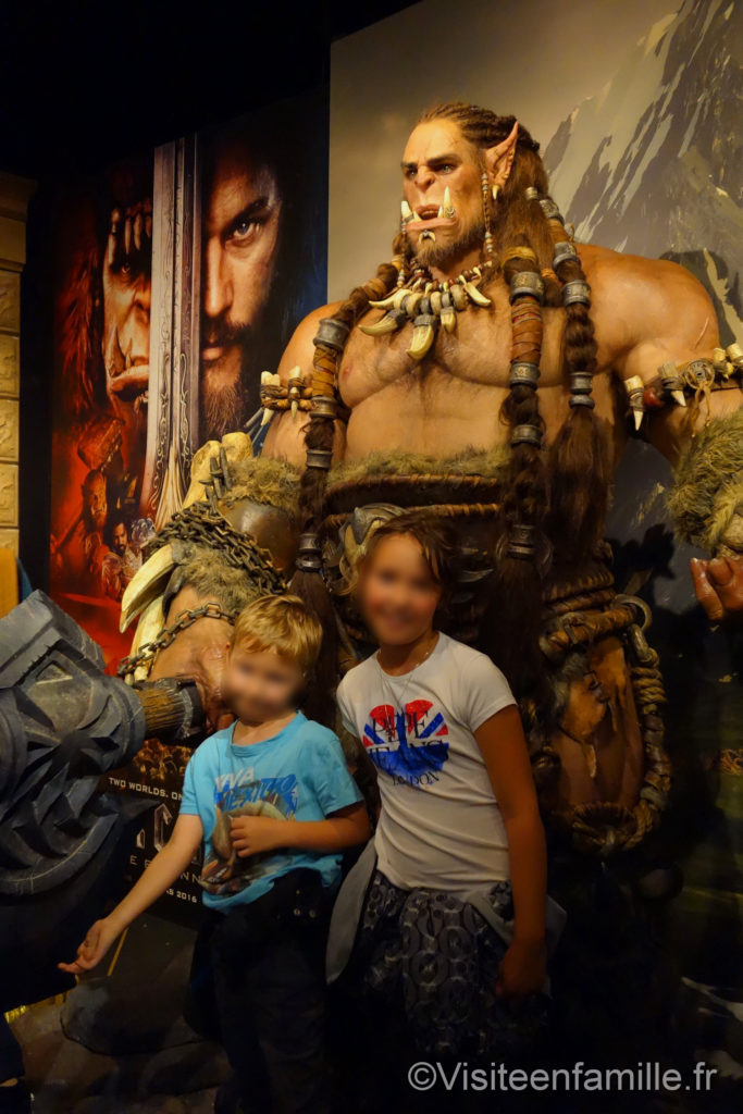 londres-tussaud-warcraft_ok