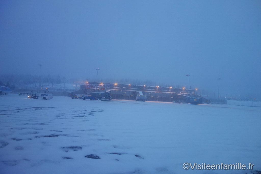 aeroport-de-rovaniemi