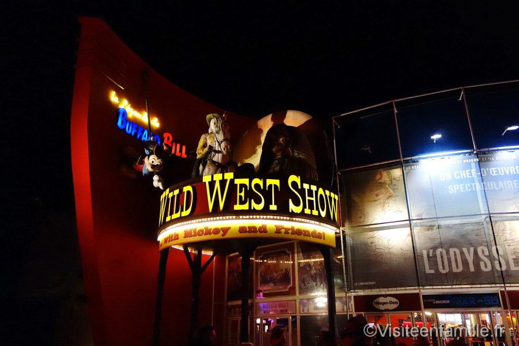 dsc00675_redimensiwild-west-show