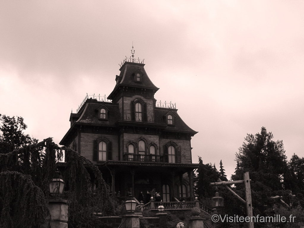 phantom-manor
