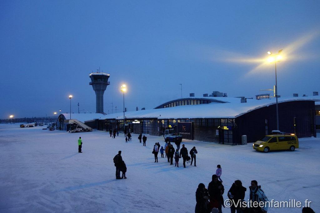 aeroport-de-kittila-laponie