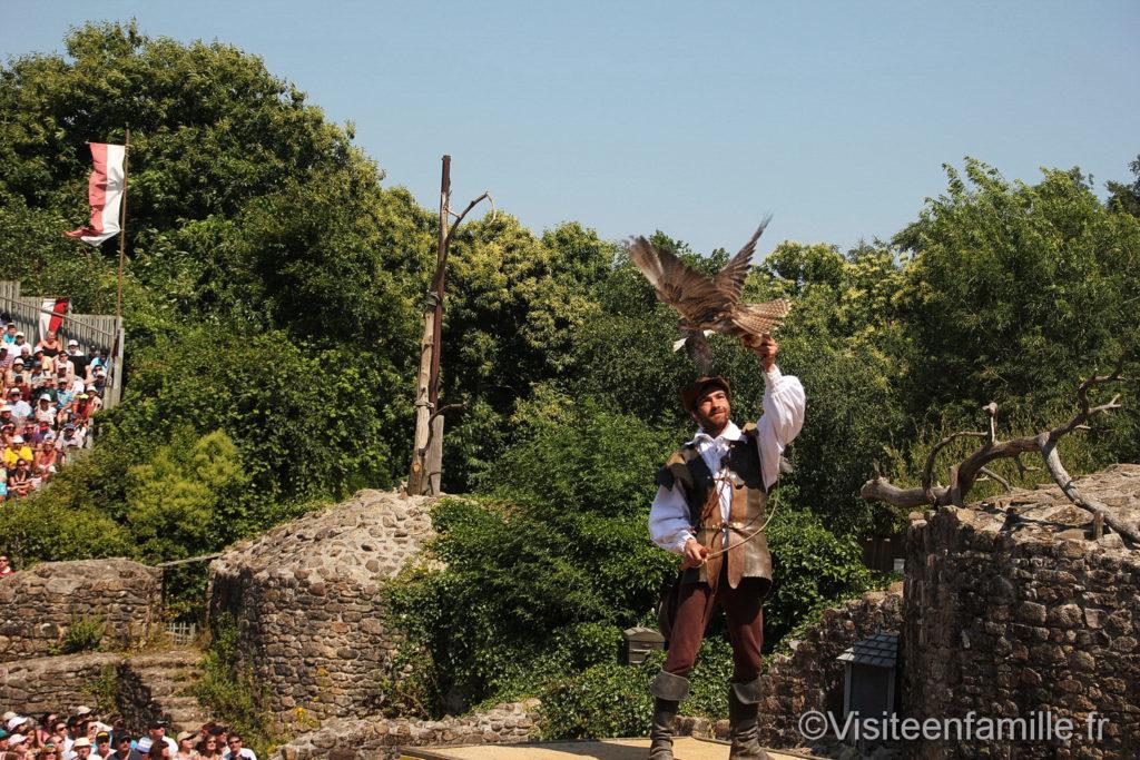 bal-des-oiseaux-3