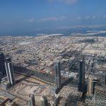 office tourisme Dubai