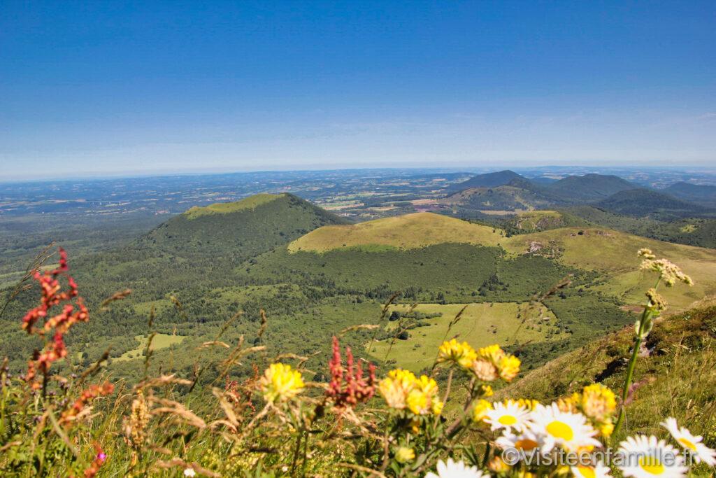 auvergne,auvergne rhone alpes,auvergne tourisme,auvergne volcan