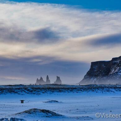 islande,islande carte,islande voyage,islande paysage,islande volcan